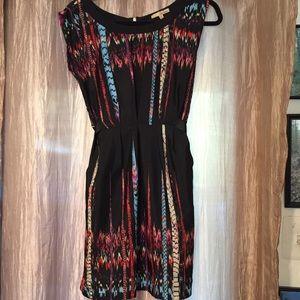 Be Bop dress